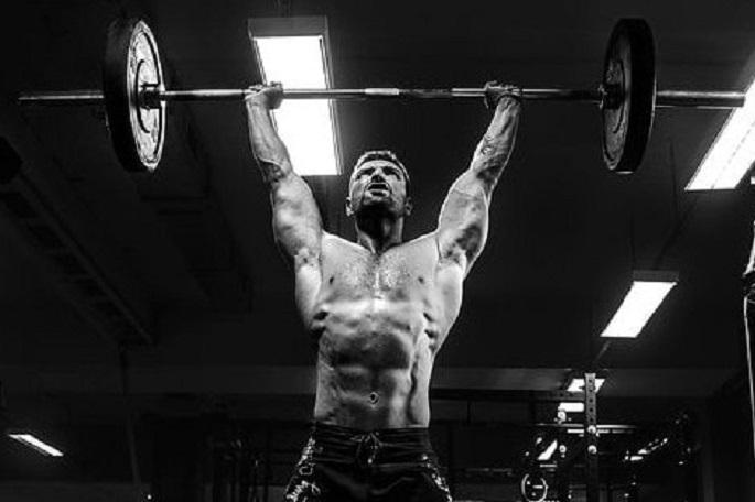 hur-länge-tappa-muskler
