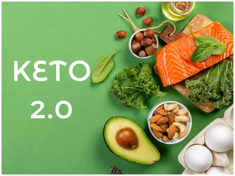 keto-2-0