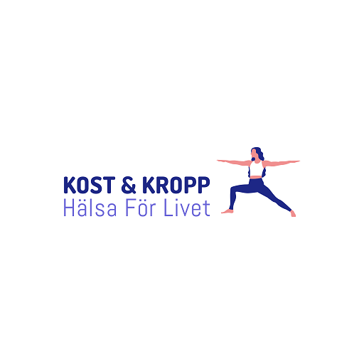 logo-design-template-with-a-yoga-pose-graphic-2456a-1