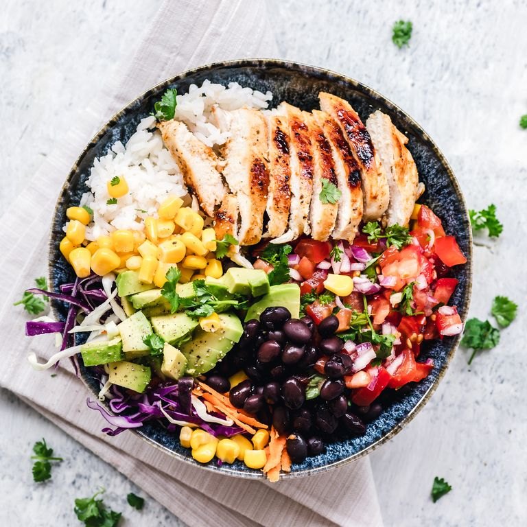 grilled-chicken-and-rice-salad-bowl-royalty-free-image-1043282118-1557166966
