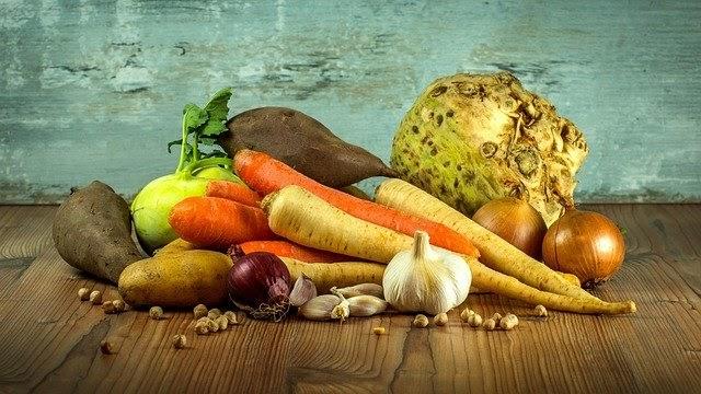 vegetables-1212845_640